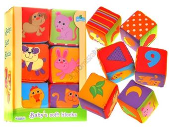 Colorful soft PADS soft ZA0859