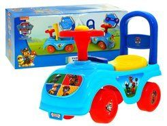 Toy Ride On  Paw Patrol SP0413