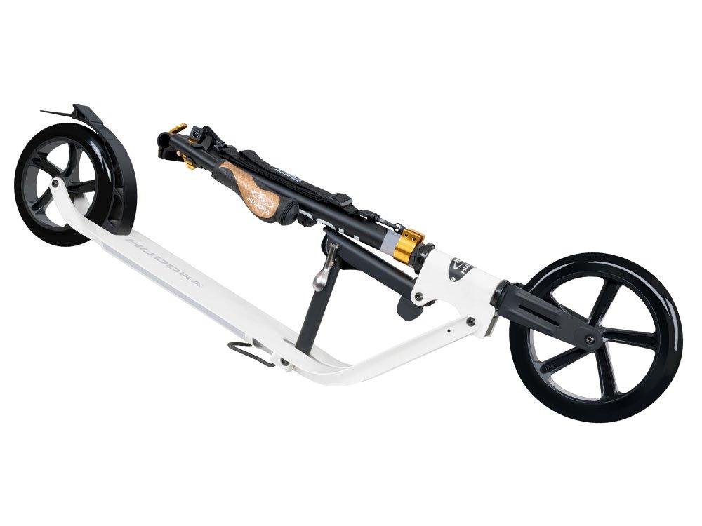 hudora scooter big wheel style near 230 14236 sport for. Black Bedroom Furniture Sets. Home Design Ideas