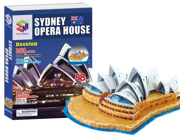 Sex toys online buy in Sydney