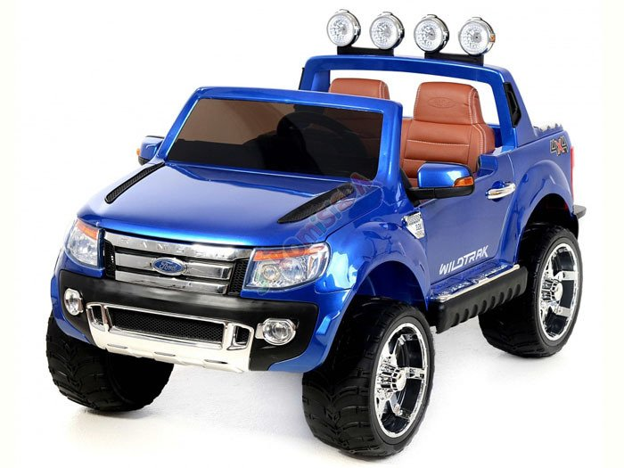 auto pickup ford ranger gumowe ko a lakier pa0103m ride on toys cars 3 4 years 5 7 years. Black Bedroom Furniture Sets. Home Design Ideas