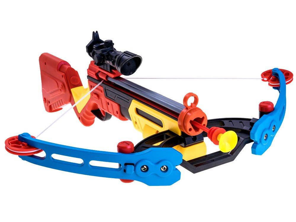 Target Toys For Boys : Cassette with laser target dial za toys gun