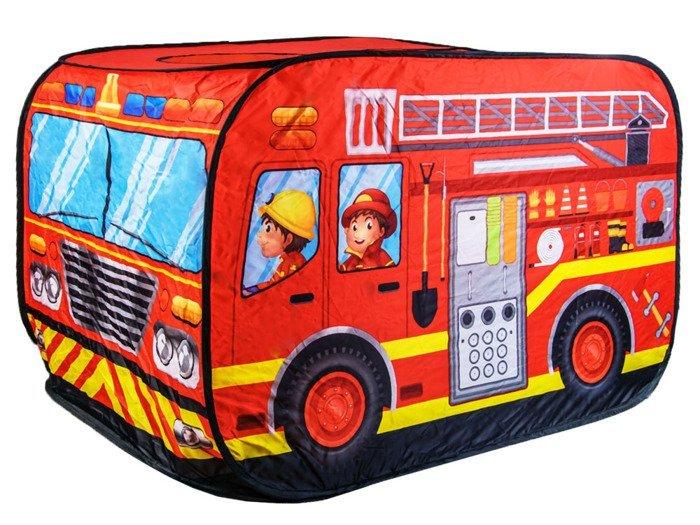 Tent Fire Brigade Fire Fighting Truck 50 balls ZA2057 ...  sc 1 st  Jokomisiada & Tent Fire Brigade Fire Fighting Truck 50 balls ZA2057   toys ...