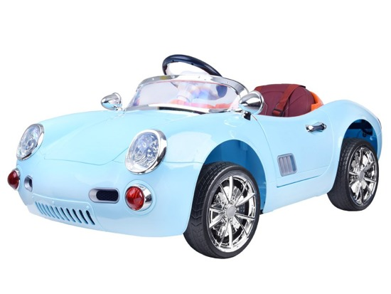 2.4GHz remote control car for the child PA0207