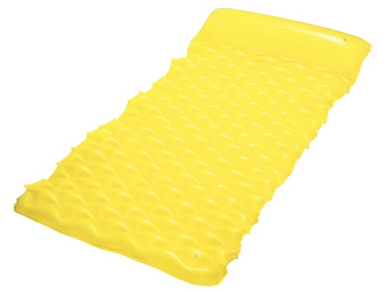 Bestway Inflatable Mattress BA0057