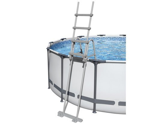 Bestway LADDER to the pool 122 cm 58331