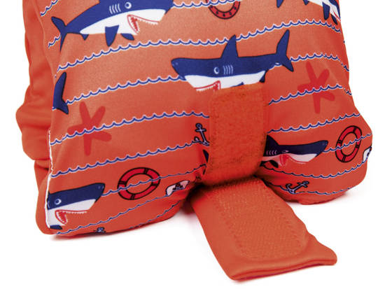 Bestway Swimming sleeves for children M / L 32183