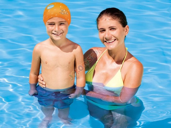 Bestway bathing cap for children Nemo 91106