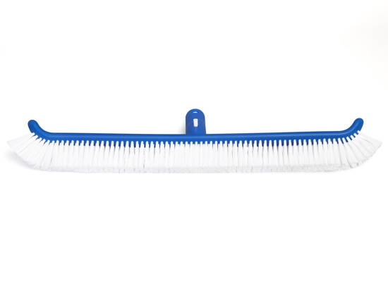 Brush for cleaning swimming pools Bestway 58280
