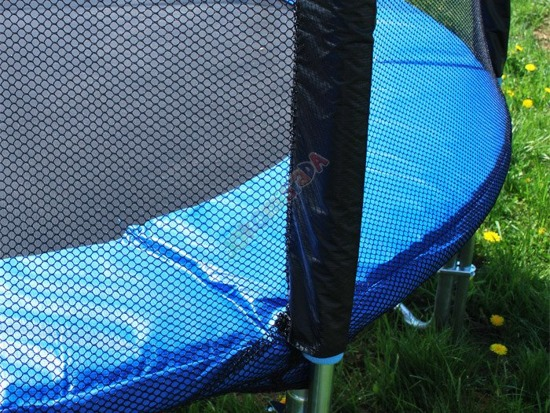 COVER for spring - 16FT trampoline
