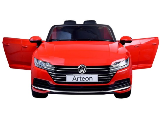 Car for a Volkswagen Arteon PA0209 battery