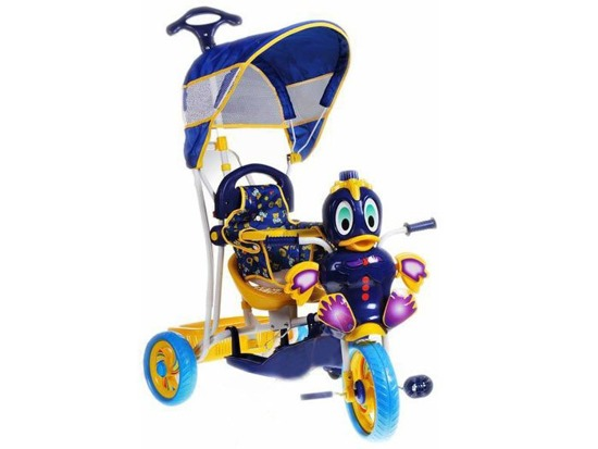 Children's rocking bike wheels Soft RO0024