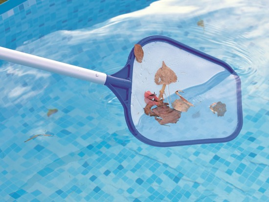 Cleaning kit for pool Bestway 58013