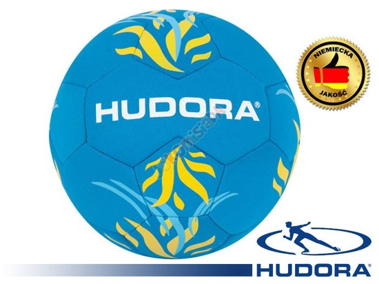 Hudora Volleyball Volleyball Size-5 77451
