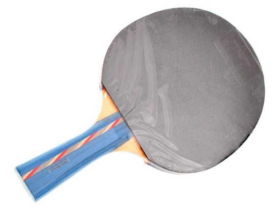 Hudora paddle tennis racket 76266
