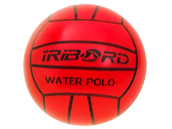 Inflatable rubber ball for playing games SP0378