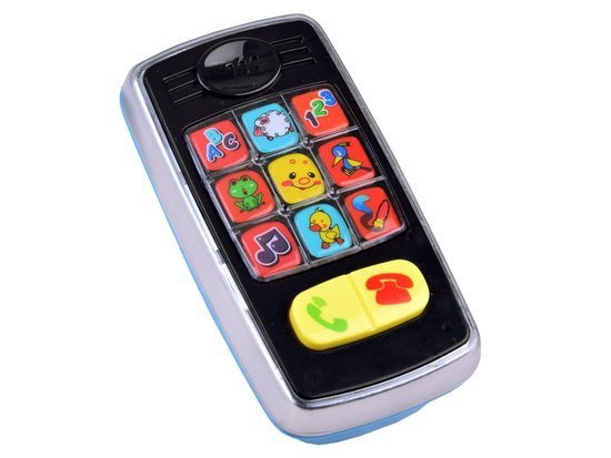 Mobile Phone for smartphone Maluszka ZA0158