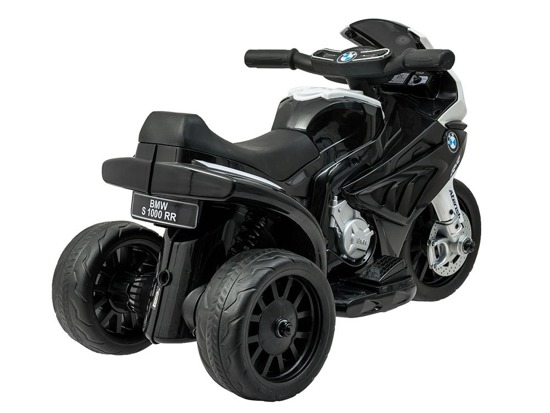 Motor BMW sports motorcycle for child PA0183