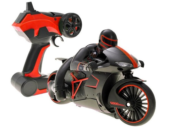 Motor sports rc for remote control RC0364