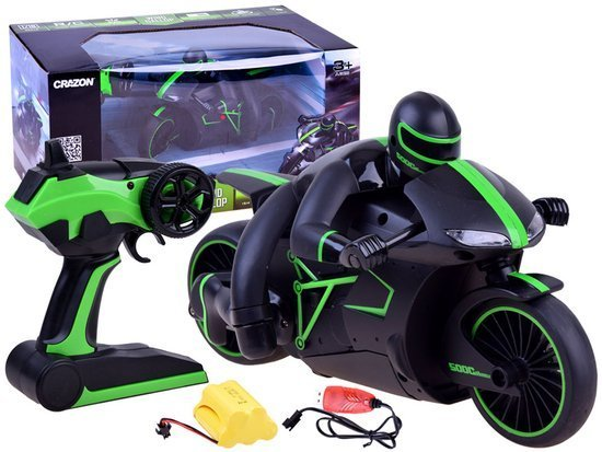 Motor sports rc for remote control  RC0405