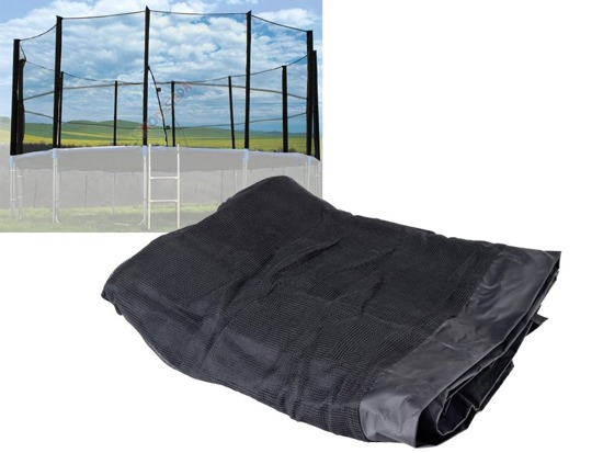 Net for trampolines 16FT