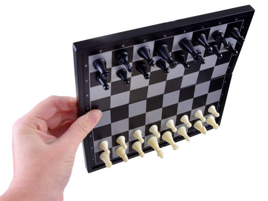 New educational game set 18-in-1 GR0081