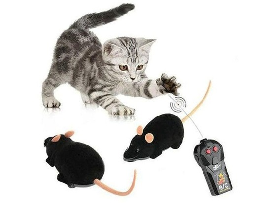 RC0164 remote control mouse