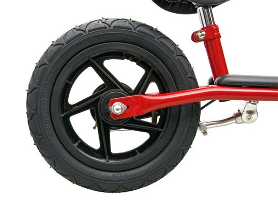"Royal Baby BICYCLE RUBBER 12 ""NR 213-5"