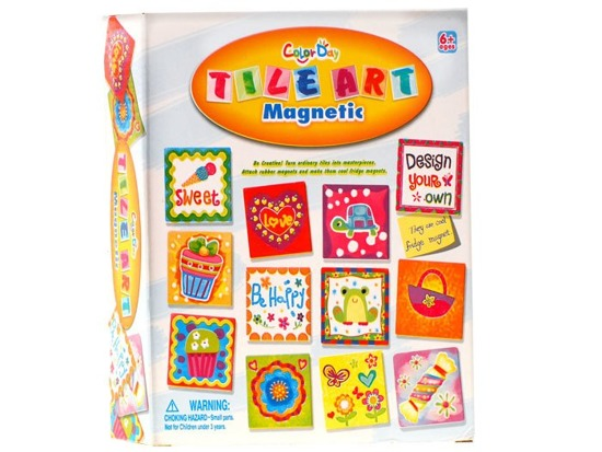 Take a magnet creative set ZA1122