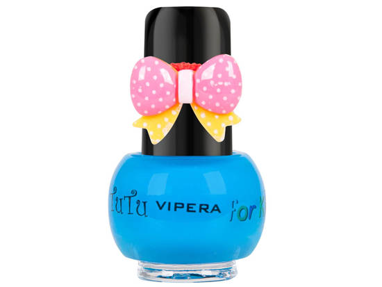 VIPERA nail polish for children TuTu KO0002