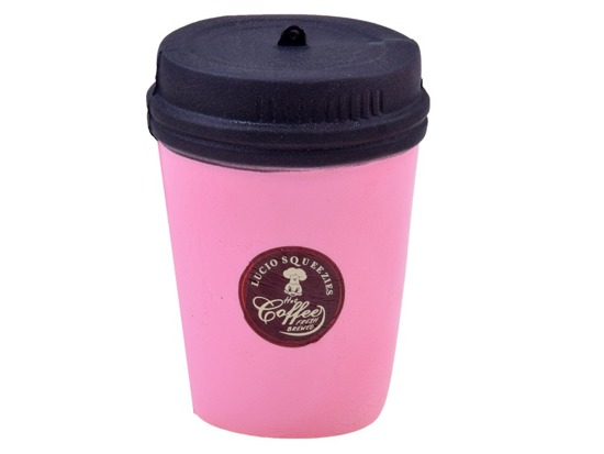 squishy,  Toy Coffee cup ZA2612