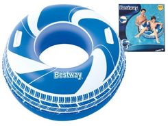 Bestway Koło dmuchane 102cm Hydro Force 36093