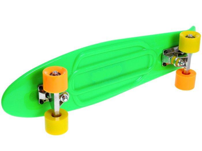 deska skateboardowa cena