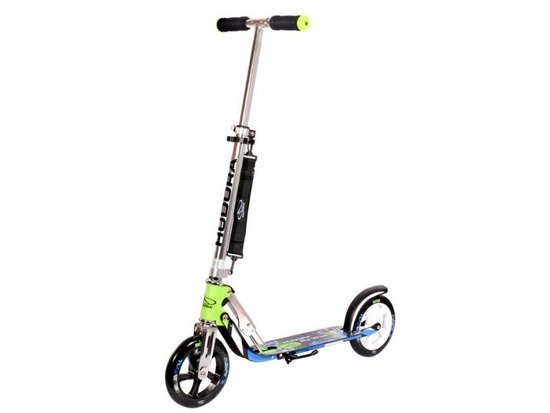 HUDORA HULAJNOGA Big Wheel 205 model 14750