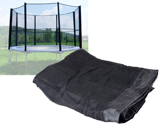 Siatka do trampoliny 10FT 304 cm SkyFlyer