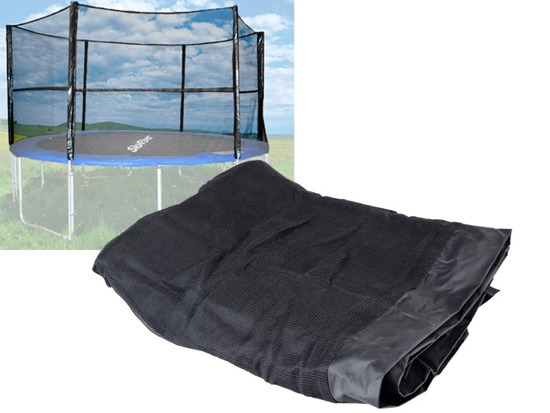 Siatka do trampoliny 14FT